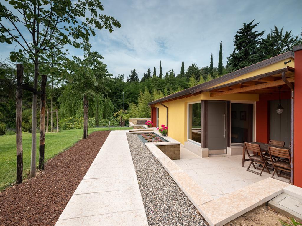Appartamenti Sommavalle Verona