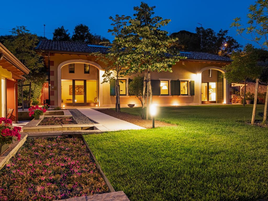 Verona Sommavalle